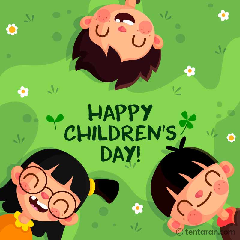 happy childrens day image8