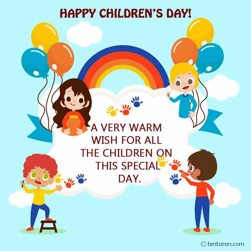 happy childrens day image9