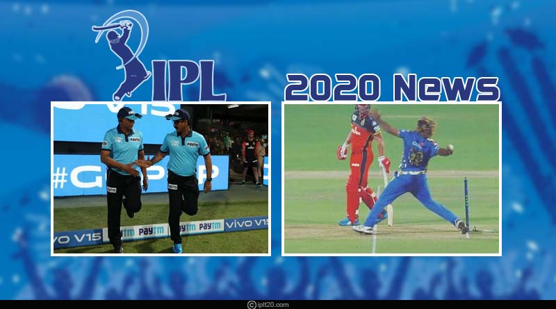 latest ipl news today