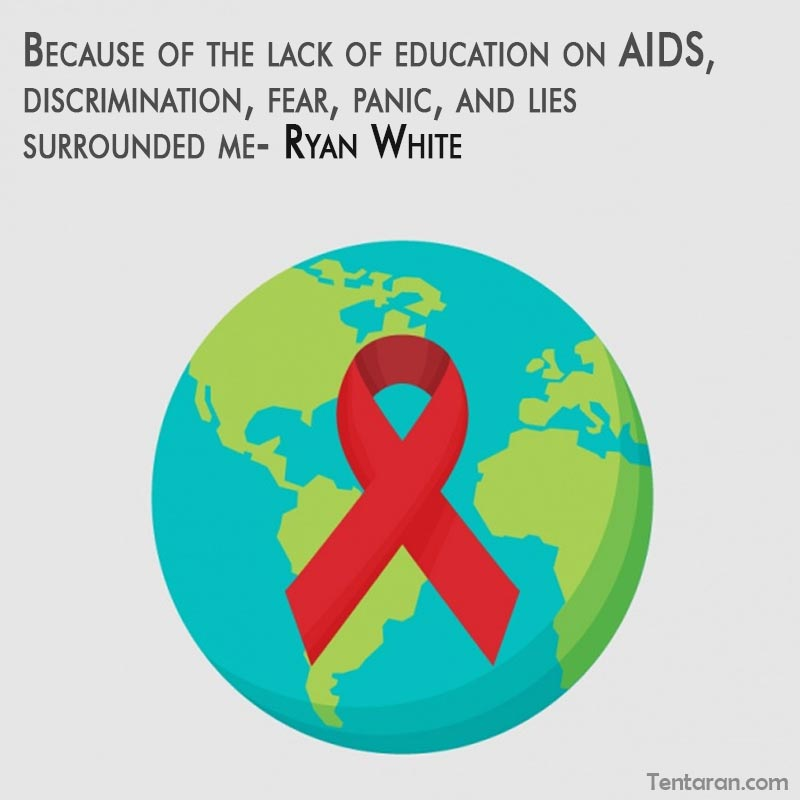 world aids day quotes images2