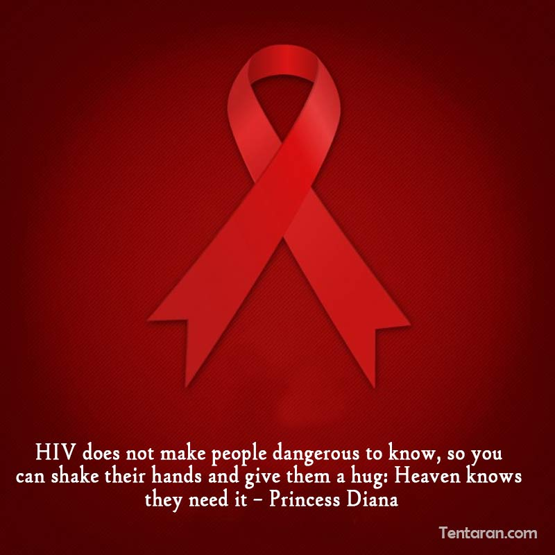 world aids day quotes images5