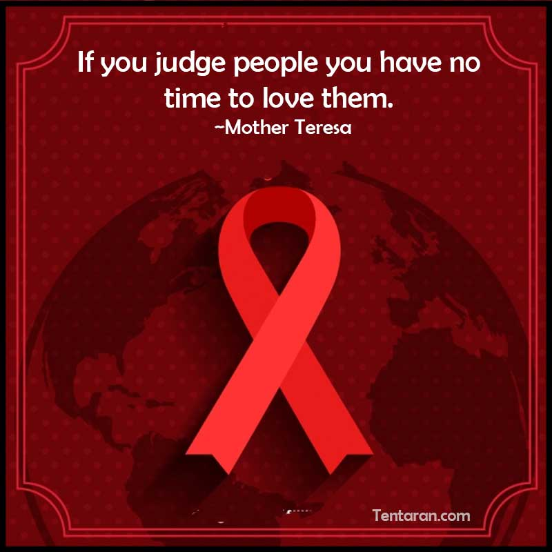world aids day slogans images9