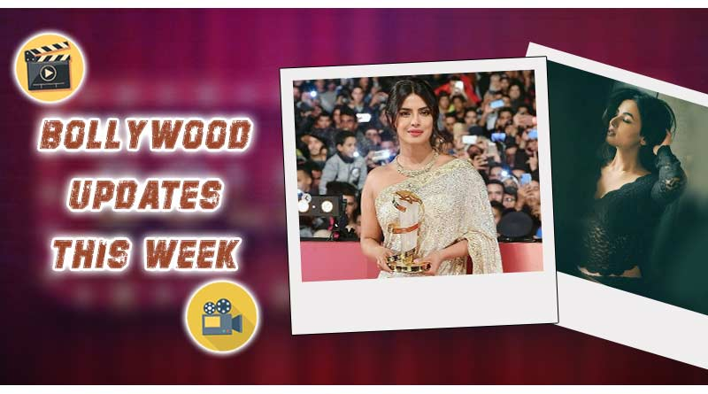 bollywood entertainment news 02nd to 07th december