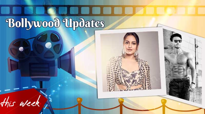 bollywood entertainment news 09th to 13th november