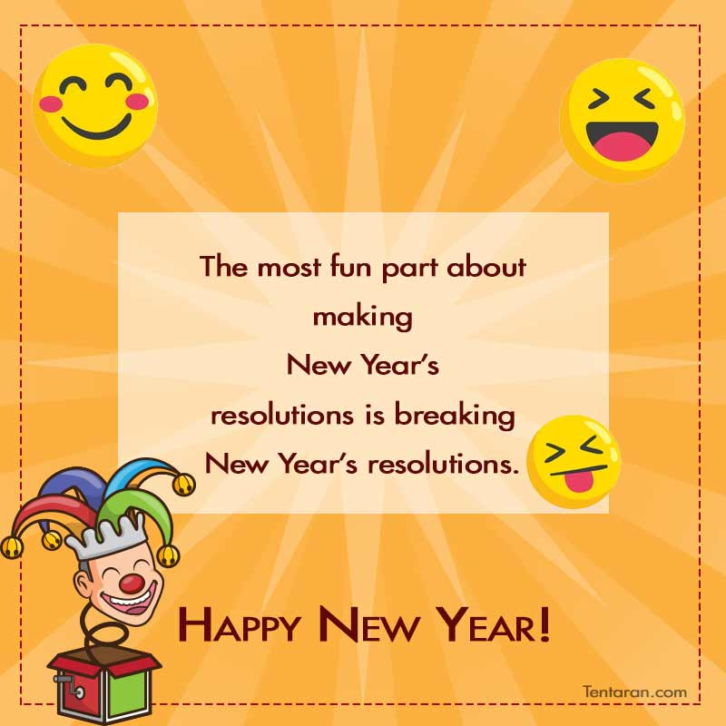 funny new year 2020 quotes image1