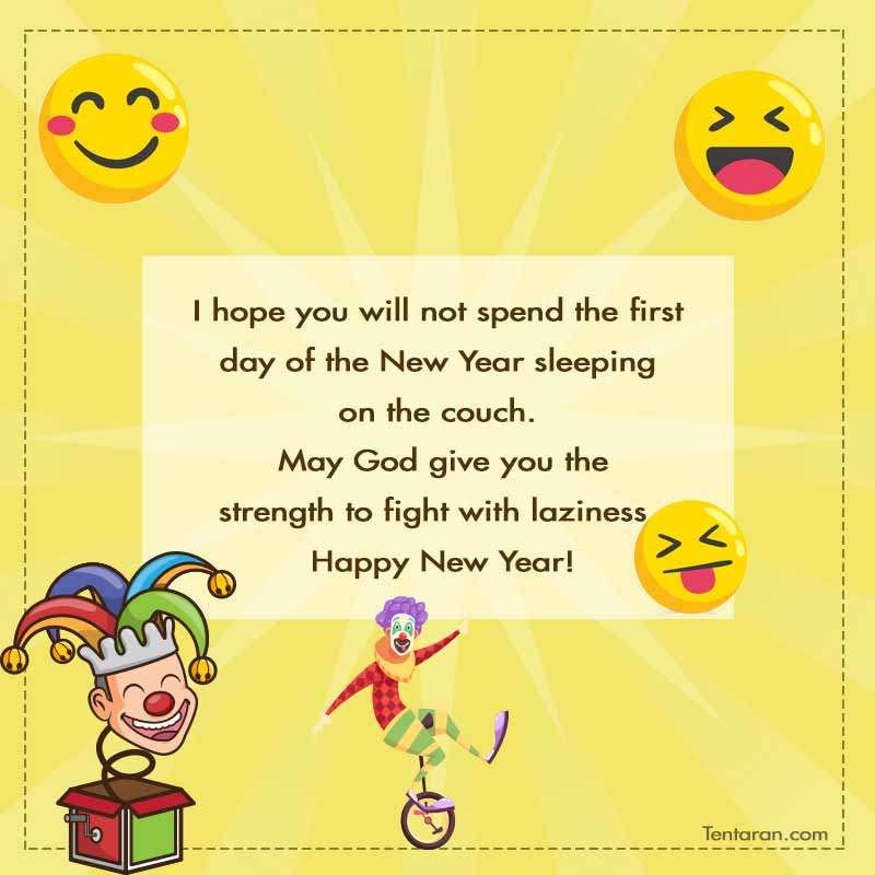funny new year 2020 quotes image10