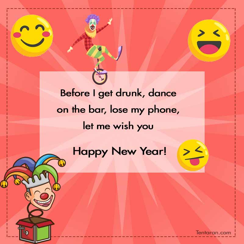 funny new year 2020 quotes image2