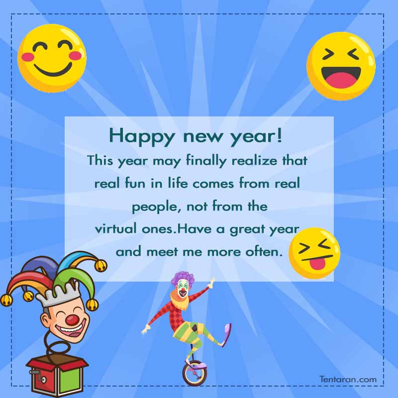 funny new year 2020 quotes image3