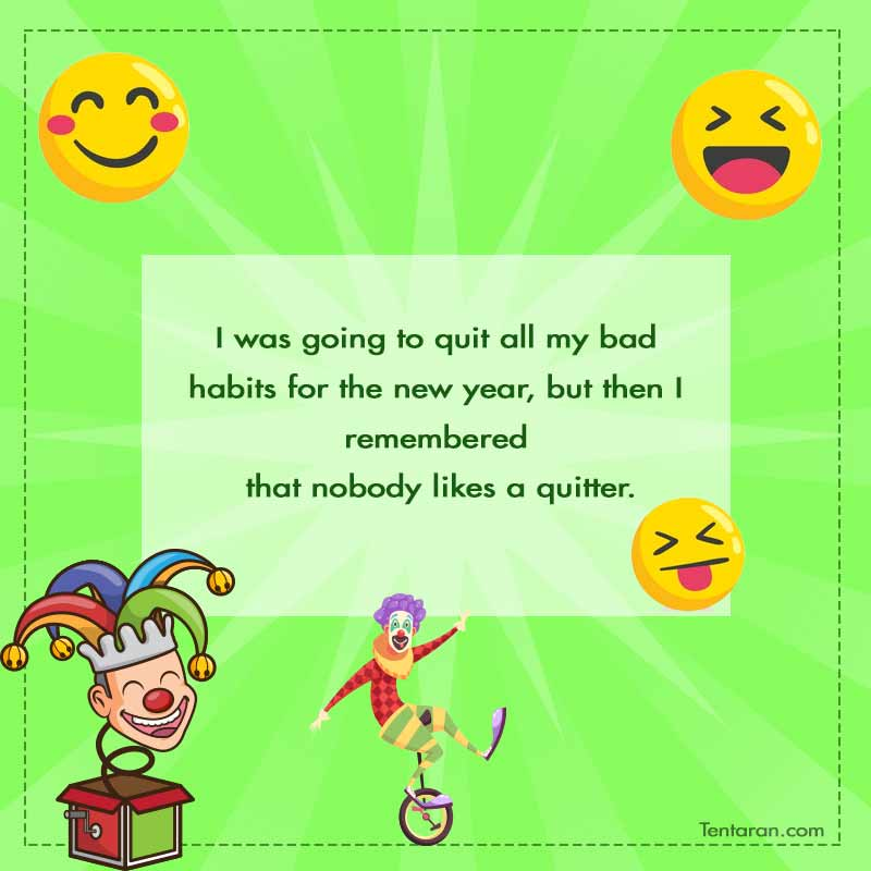 funny new year 2020 quotes image4
