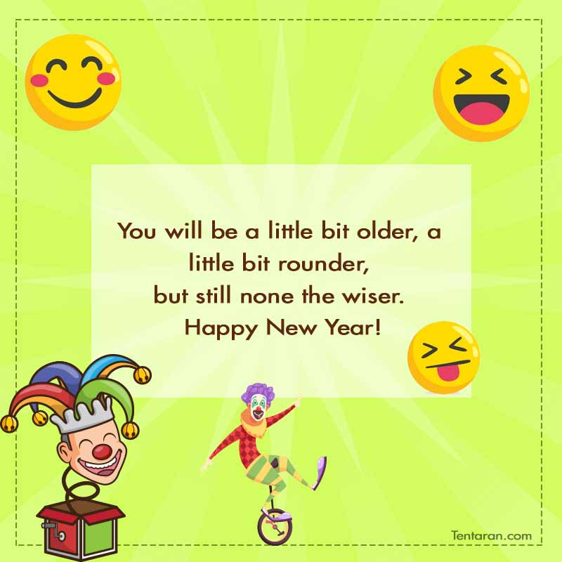 funny new year 2020 quotes image5