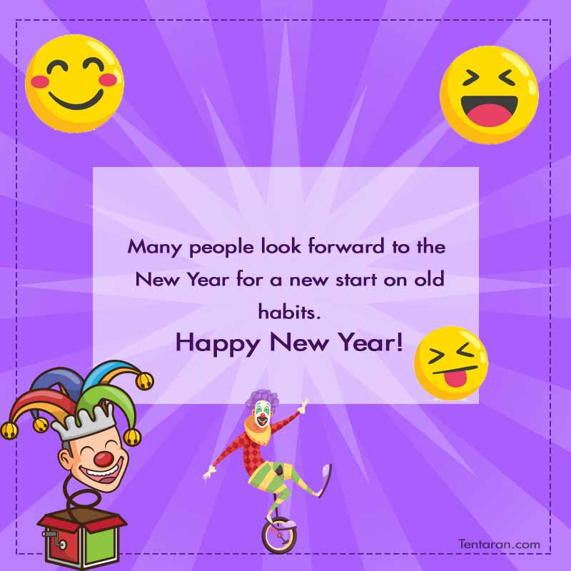 funny new year 2020 quotes image6