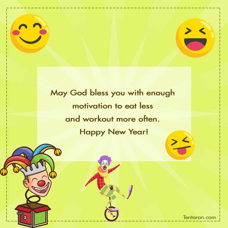 funny new year 2020 quotes image8