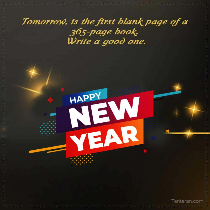 happy new year images1