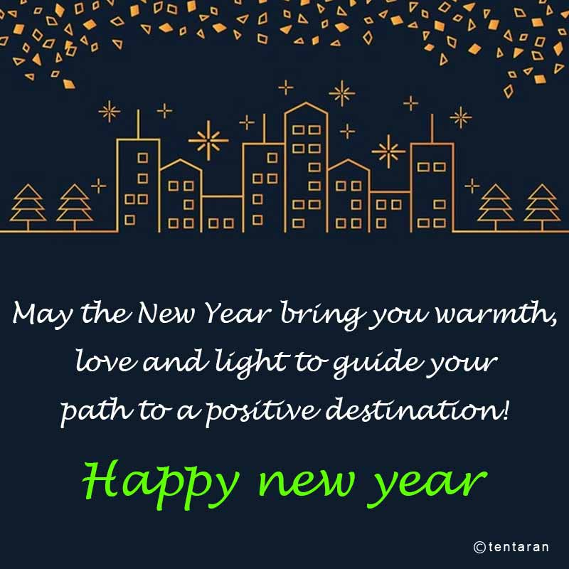 happy new year images20