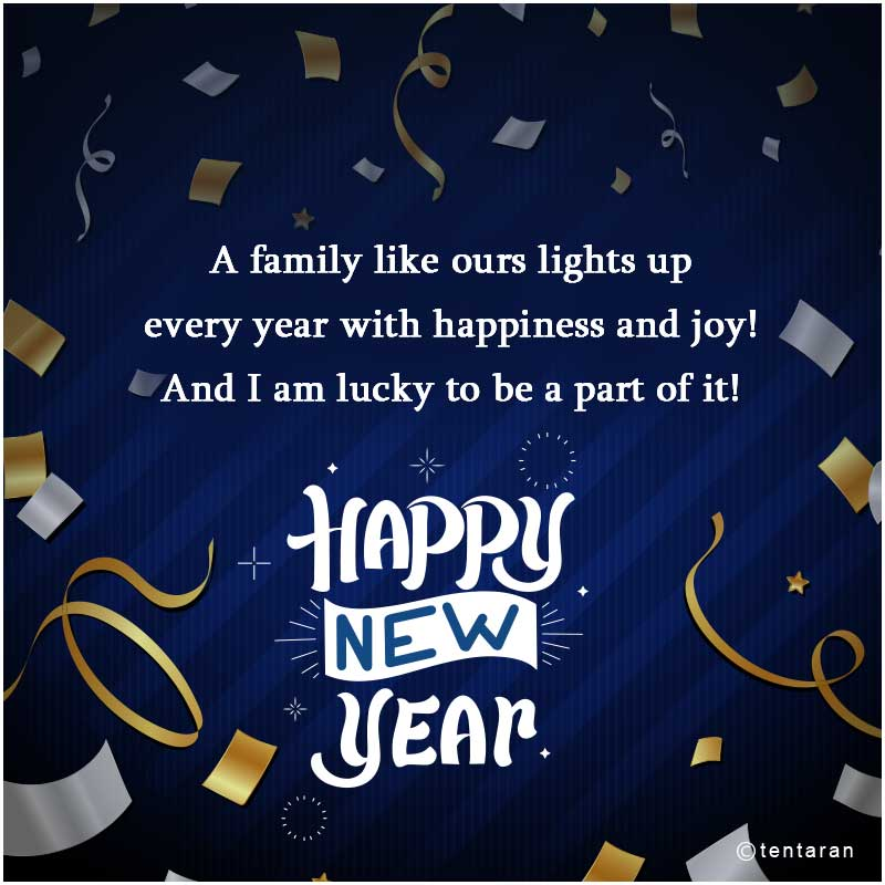 happy new year images25