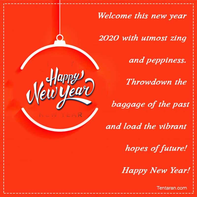 happy new year images4