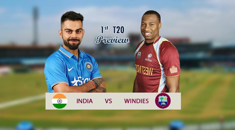 india vs west indies 1st t20 match 2019