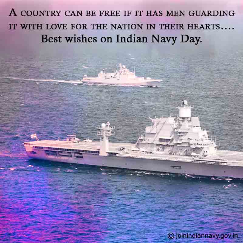 indian navy day image1