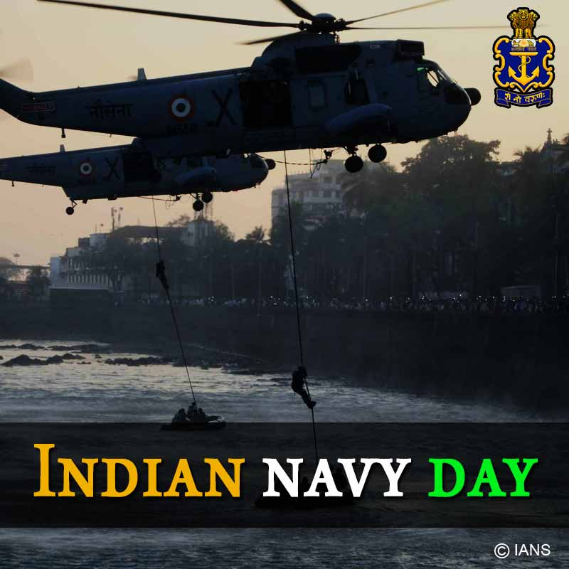 indian navy day image10