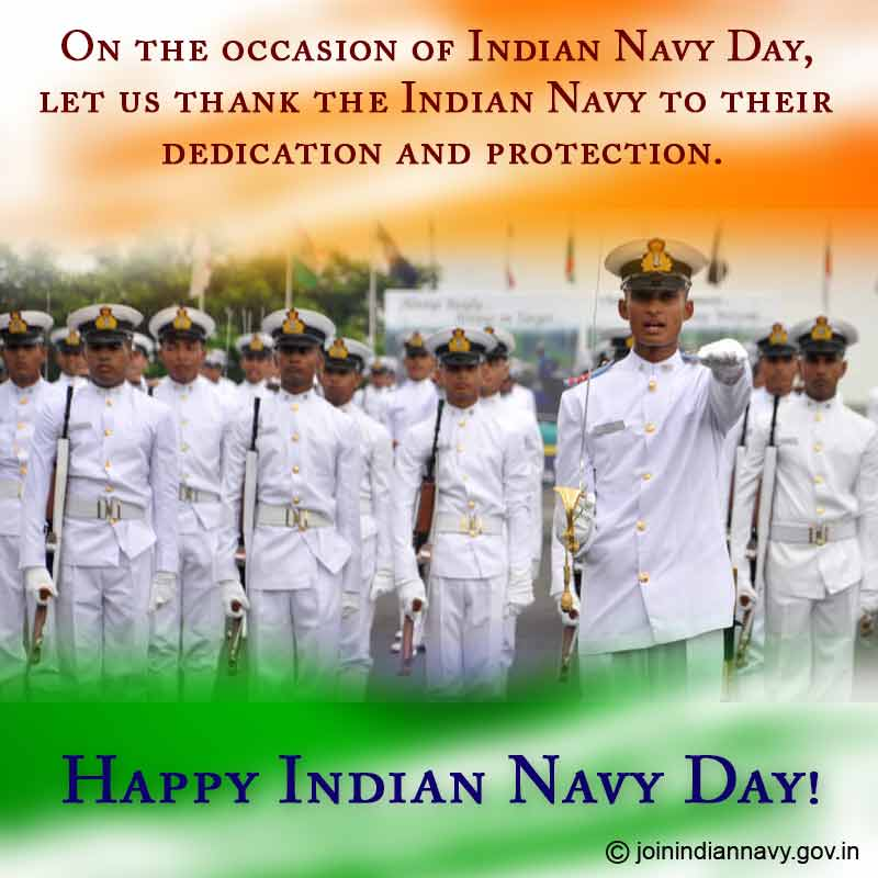indian navy day image2