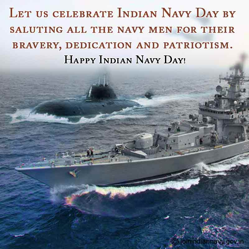 indian navy day image3