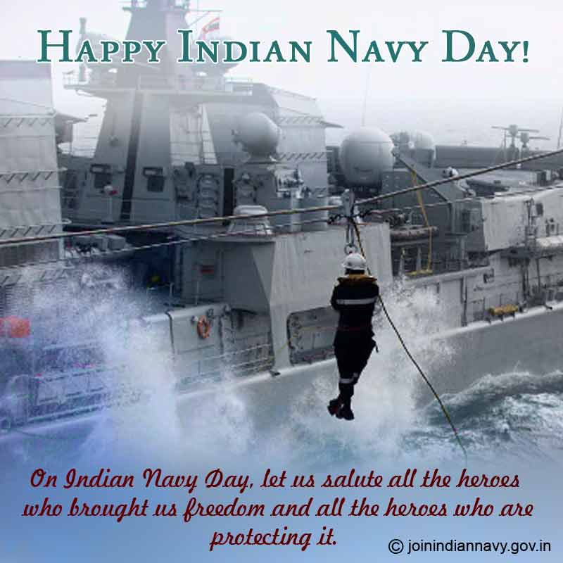 indian navy day image4