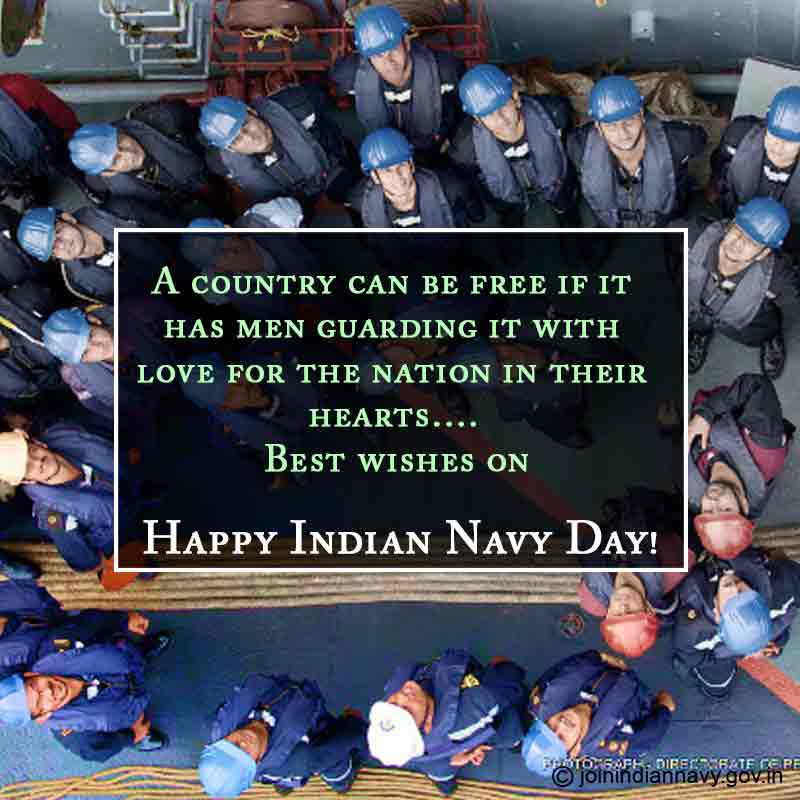 indian navy day image5