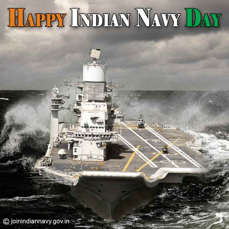 indian navy day image6