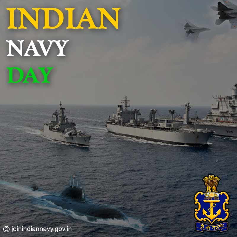 indian navy day image7