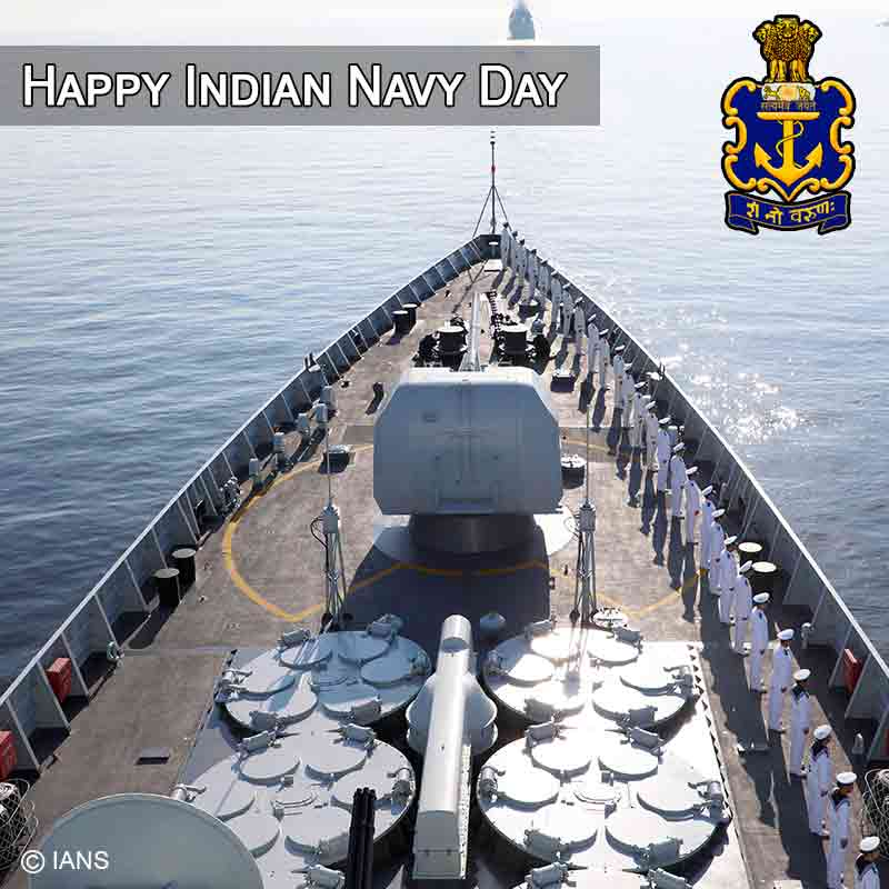 indian navy day image8