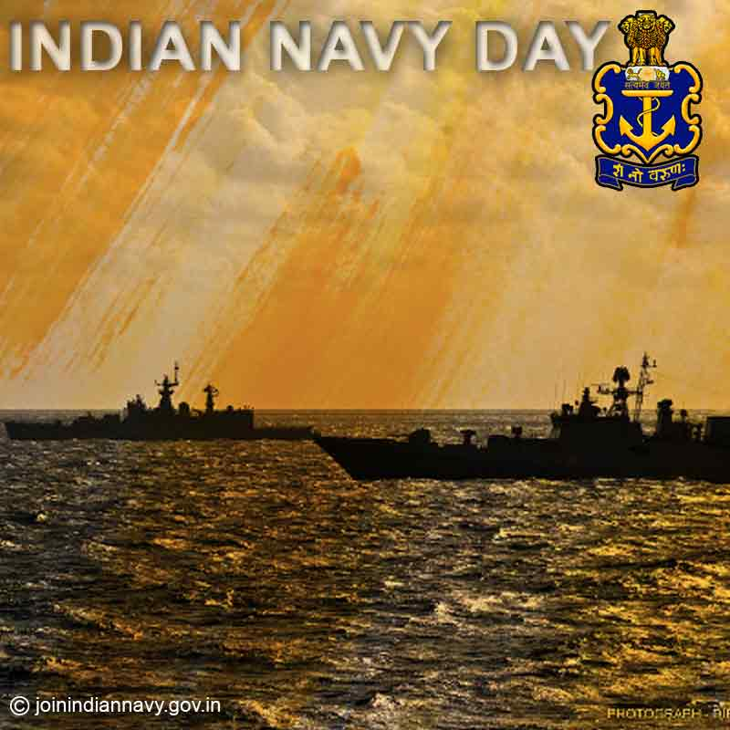 indian navy day image9