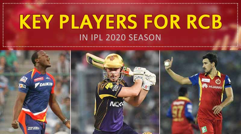 ipl 2020 top key players for rcb