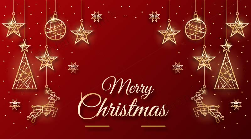 merry christmas day quotes images
