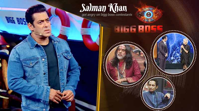 salman khan bigg boss news