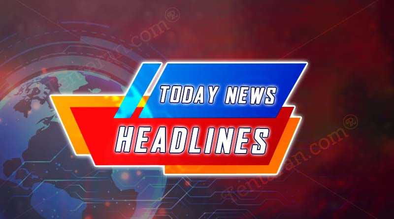 today news headlines 12th december 2019