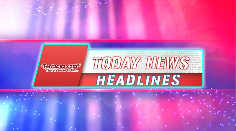 today news headlines 16th december 2019