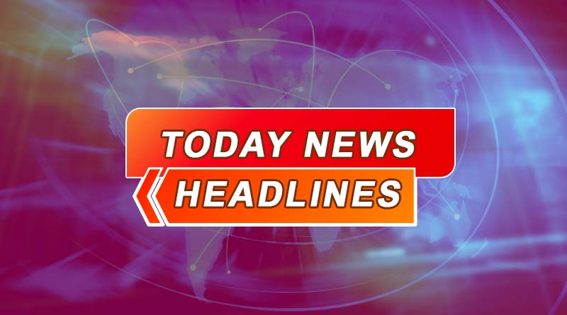 today news headlines 18th december 2019