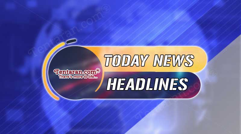 today news headlines 19th december 2019
