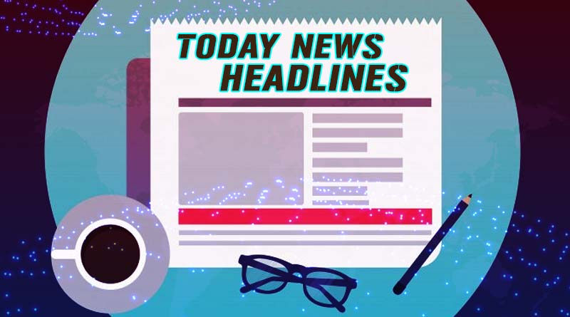 today news headlines 7th december 2019