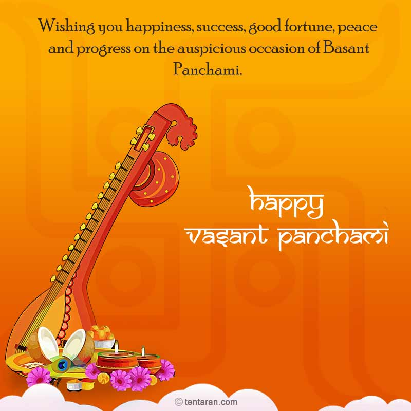 Basant panchmi quotes wishes english images whatsapp messages1