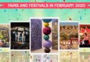 Festivals in India: Upcoming fairs and festivals in February 2021 in India