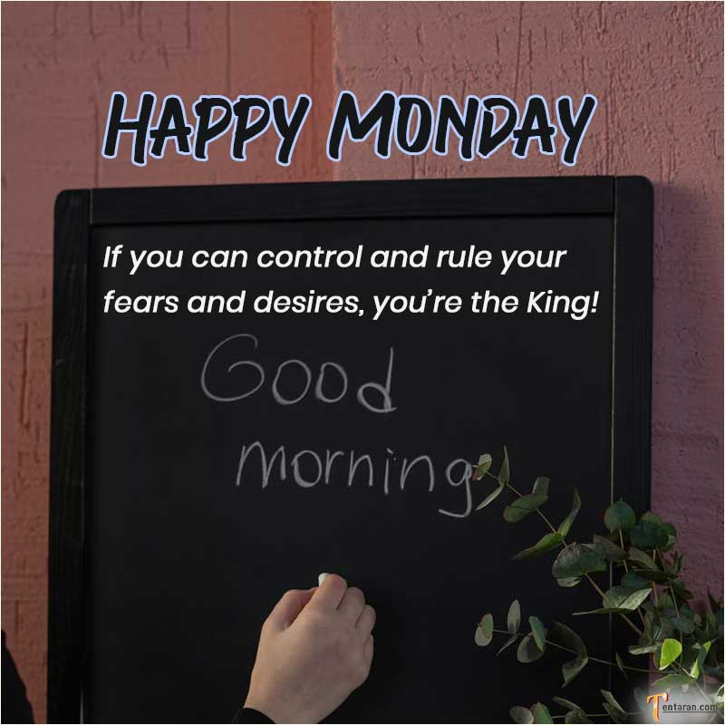 happy monday quotes with images1