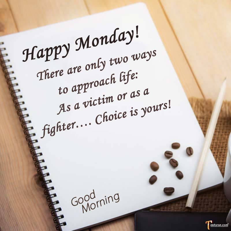 happy monday quotes with images10