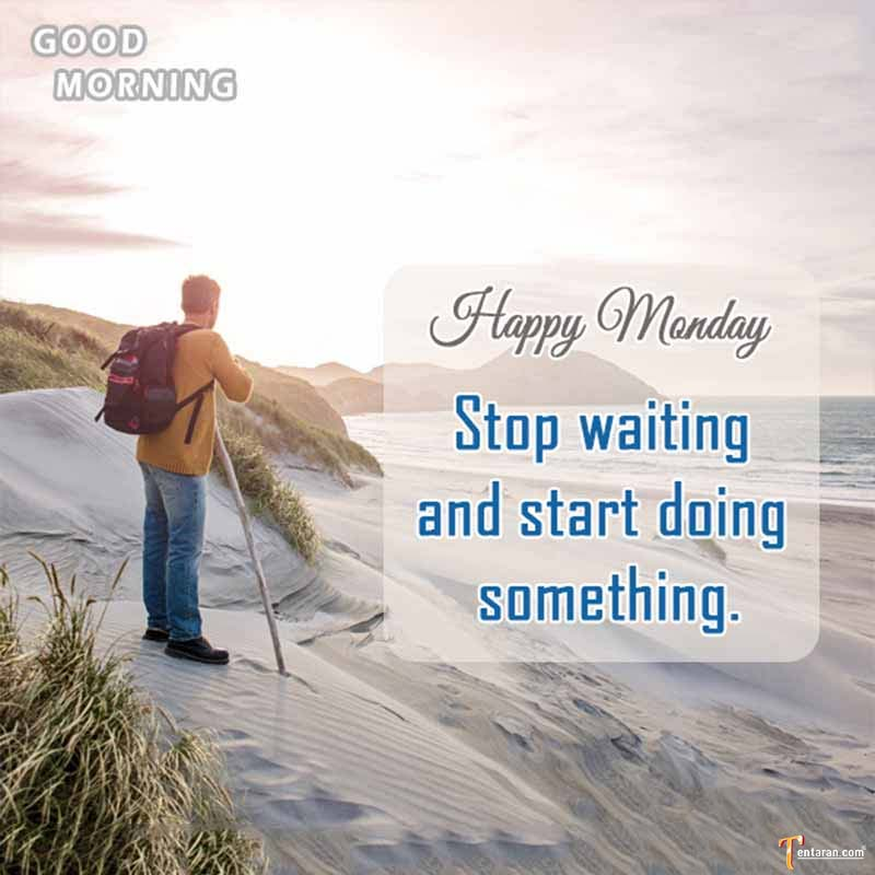 happy monday quotes with images11