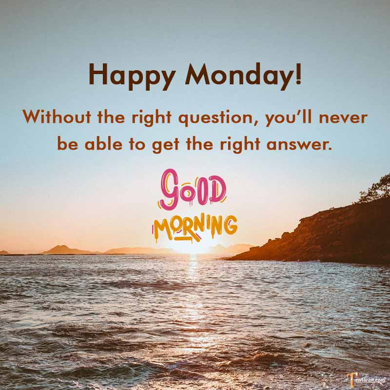 happy monday quotes with images12