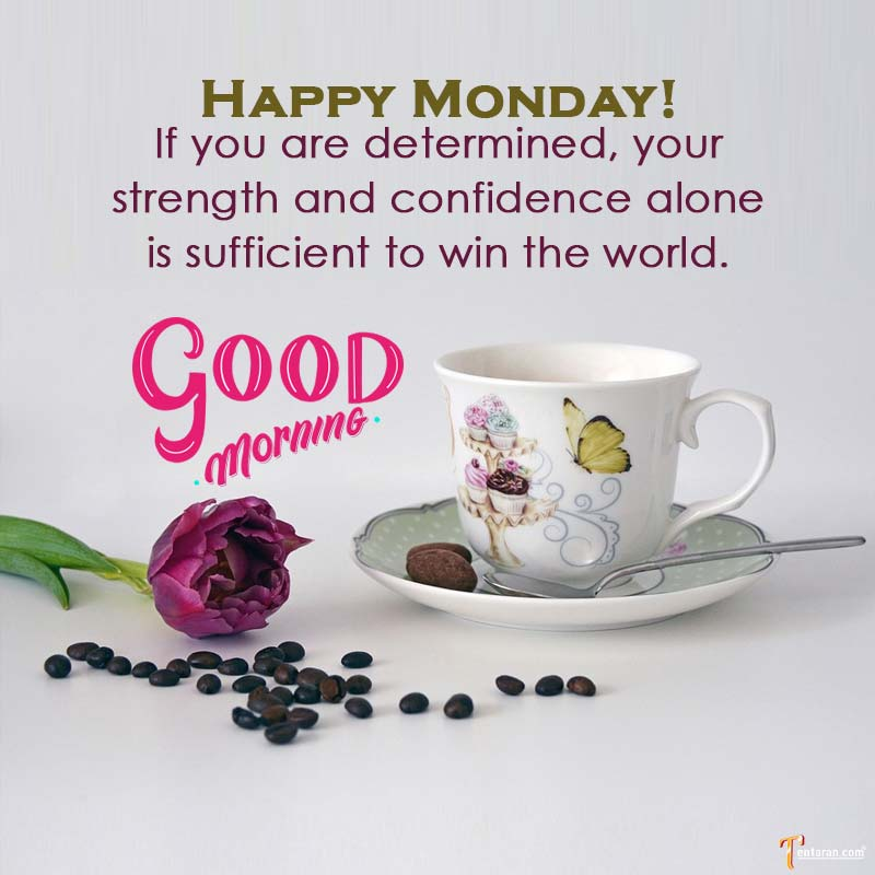 happy monday quotes with images13