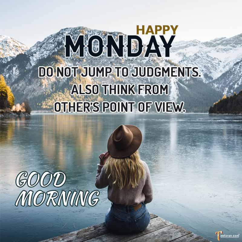 happy monday quotes with images14