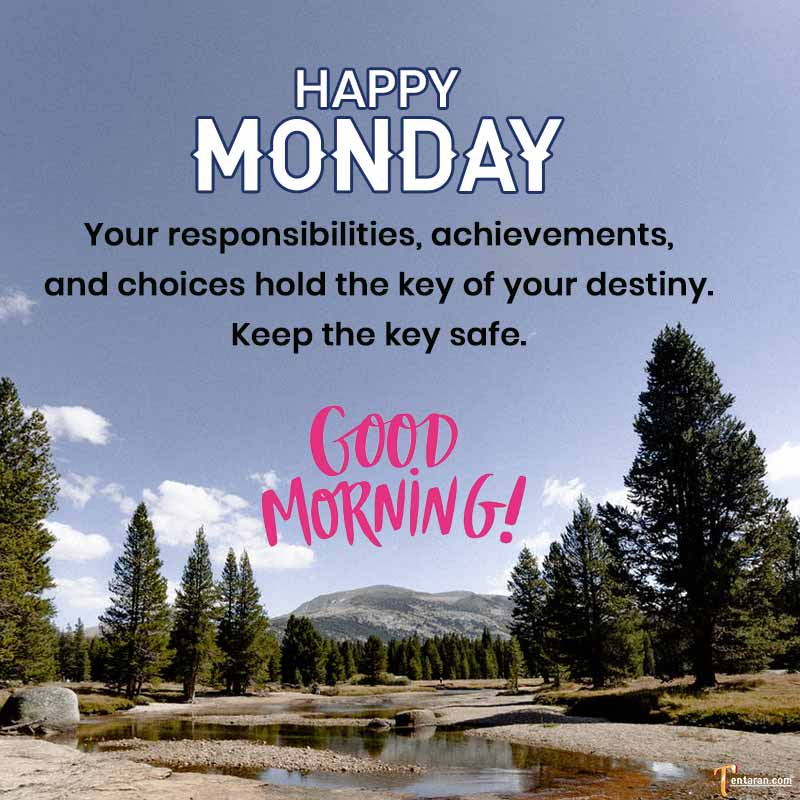 happy monday quotes with images2