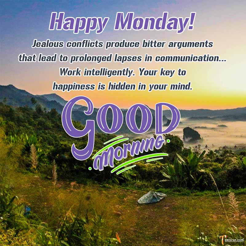 happy monday quotes with images3