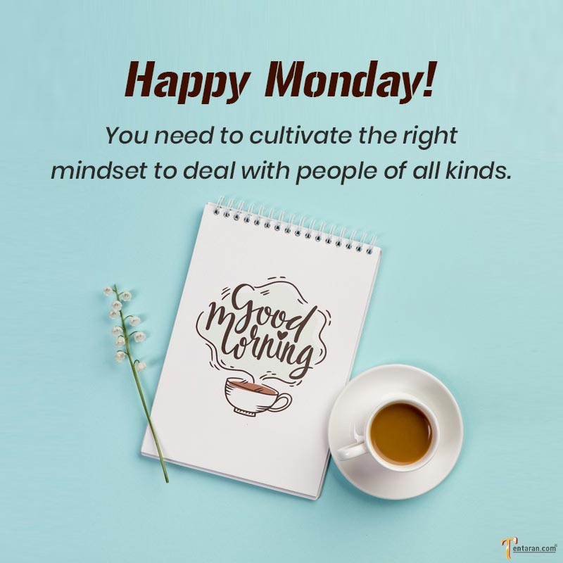 happy monday quotes with images5